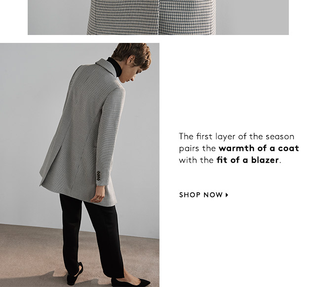Shop Coats and Trench Coats